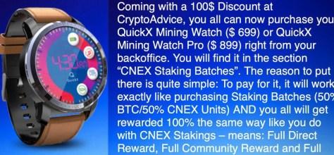 Backoffice Mining Watch2photo_2019-10-17_19-20-17