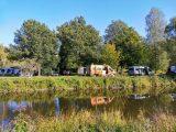 Campingplatz Funk Stein-Wingert