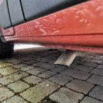 Abgasskandal Fiat Ducato