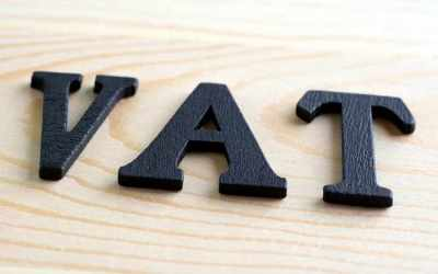 VAT – what is it and who needs it