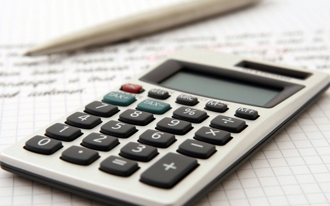 Business expenses – what can be claimed?