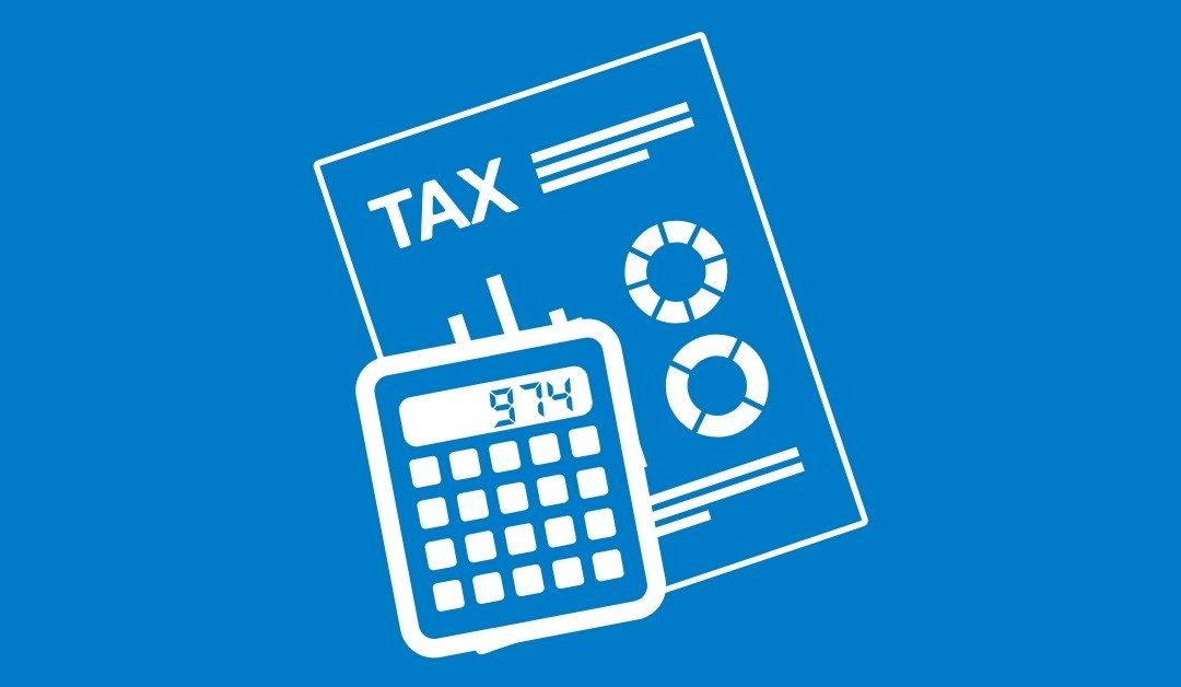 What you need to know about Corporation Tax