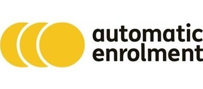 Auto-enrolment pension scheme information
