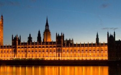 House of Lords PSC / IR35 Inquiry Recommendations