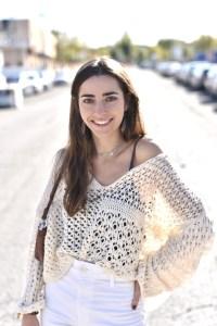 author pic Carmen