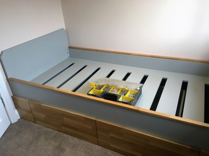 Custom_bed_boxroom