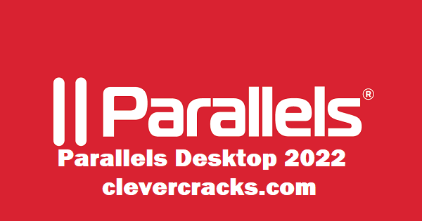 Parallels Desktop Crack + Torrent [Mac-Win] License Key FREE Download!