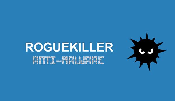 RogueKiller Crack 2022 Premium License Key [MAC + Win]