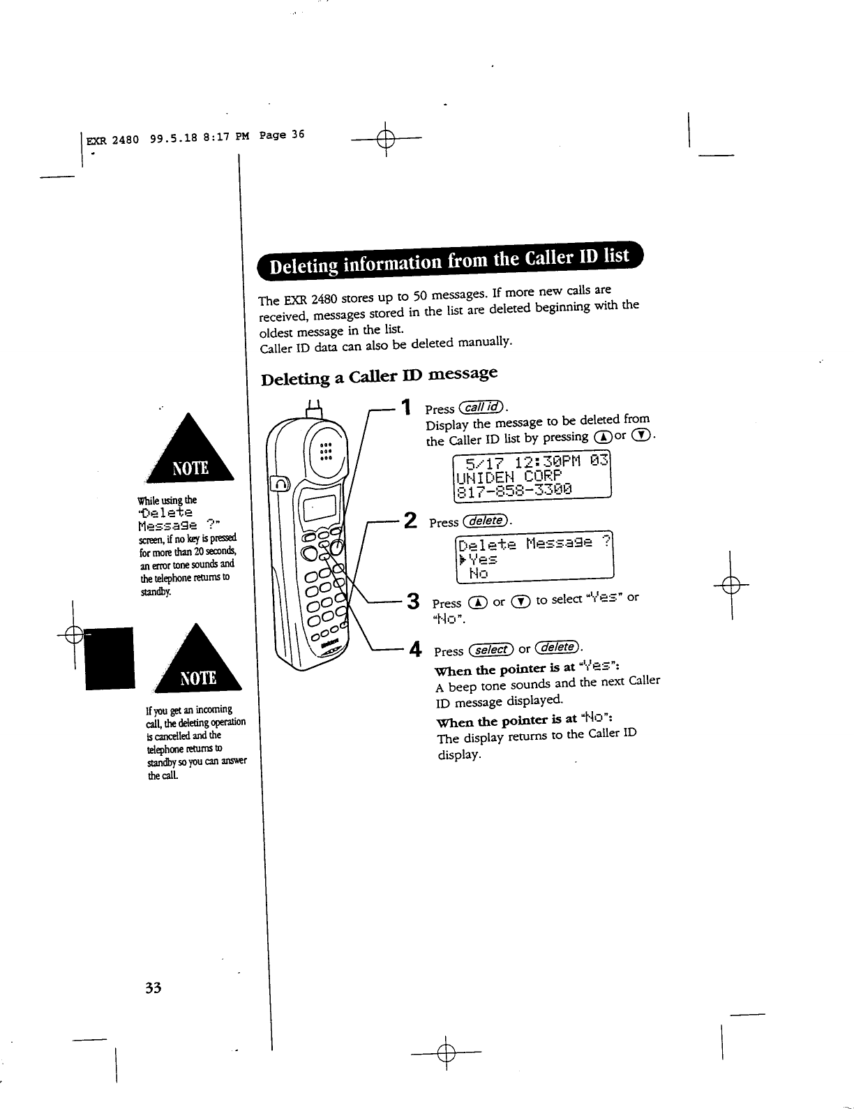 User Manual For Toshiba Ty-ckm 39 Cd Player