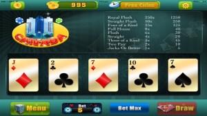Island Resort And Casino Harris Mi Reviews Casino