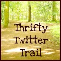 http://cleverhousewife.com/2011/06/tuesdays-thrifty-twitter-trail/