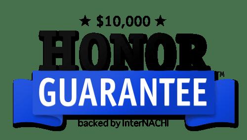 Honor Guarantee