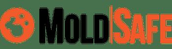 MoldSafe 350x100 Transparent