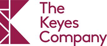 Keyes Company