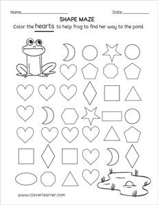 Homework for preschool. Should Preschoolers Have Homework