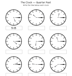 Telling time [ 1650 x 1276 Pixel ]