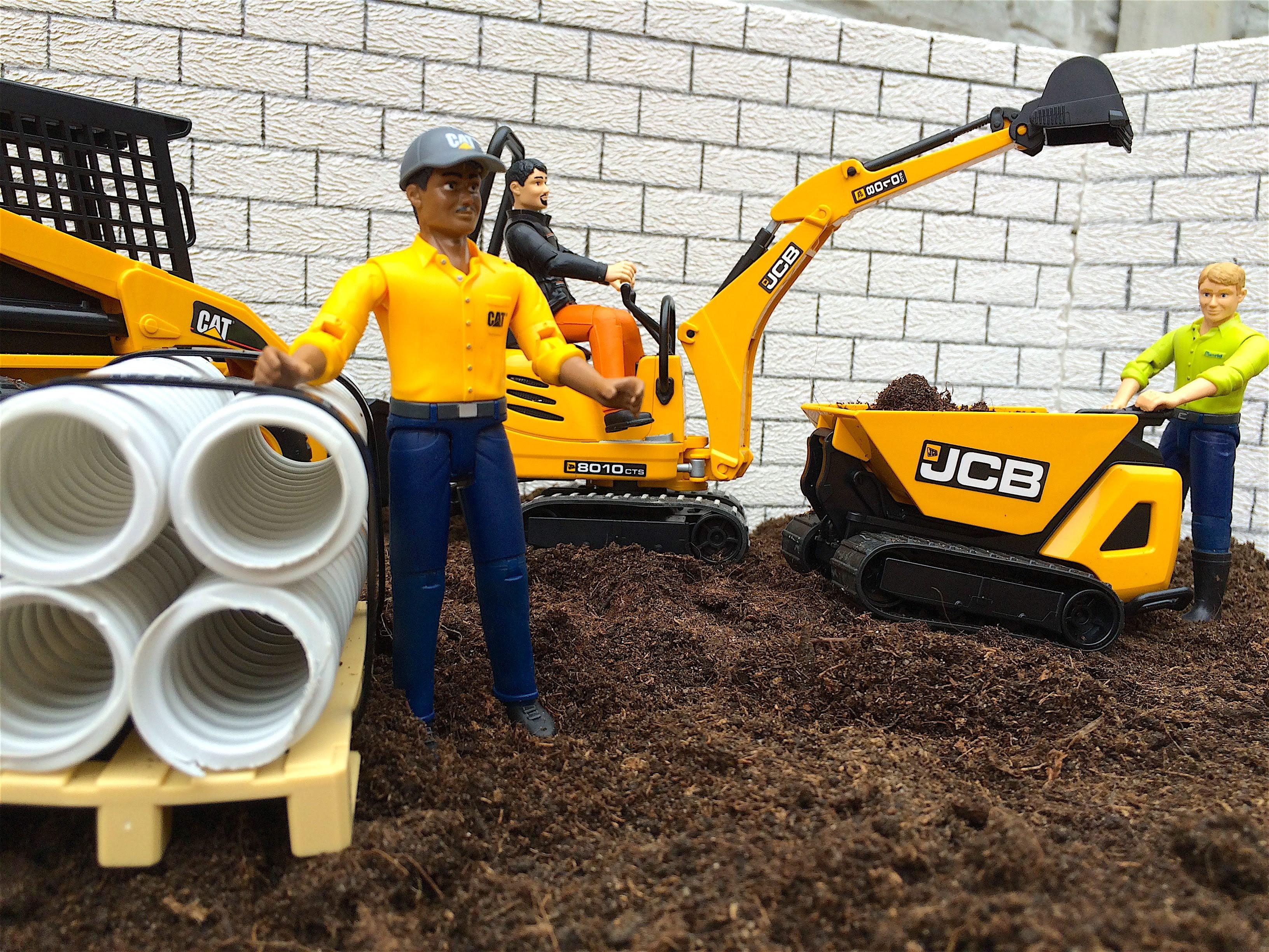 john deere 210 lawn tractor wiring diagram ceiling fan remote control 300b fuel system ~ elsalvadorla