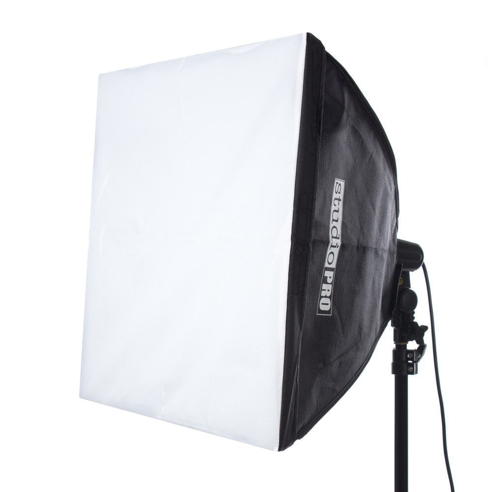 Cheap Studio Lighting Kit