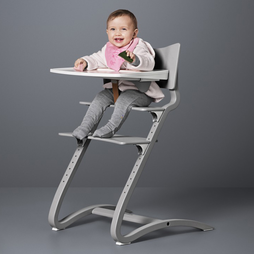 monkey high chair ergonomic in malaysia elegant leander clever little