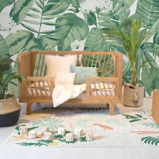 Botanical Bamboo Nursery