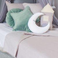2018 Children's Bedding Trends - Clever Little Monkey