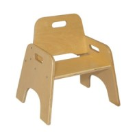 Chairs for Desks and Kids Tables | Clever Little Monkey
