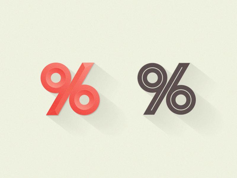 96 percent by Kakha Kakhadzen