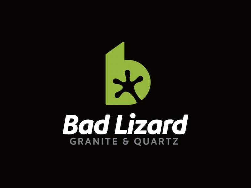 Bad Lizard Granite & Quartz by Aaron Johnson