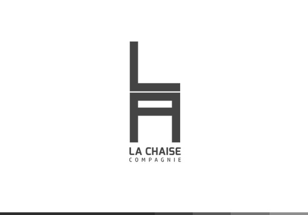 La Chaise Compagnie by Andrew Diete-koki