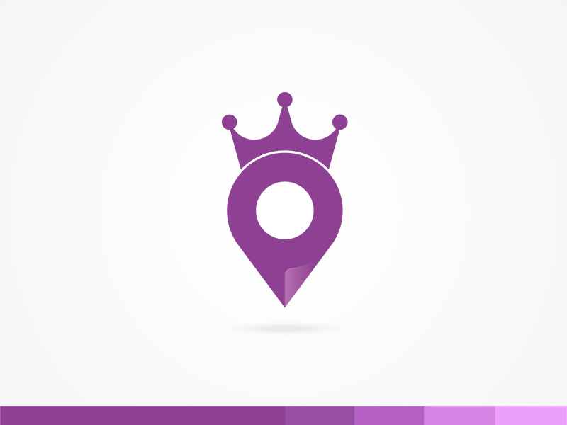 Kingpin/Palace by Andrew Diete-koki