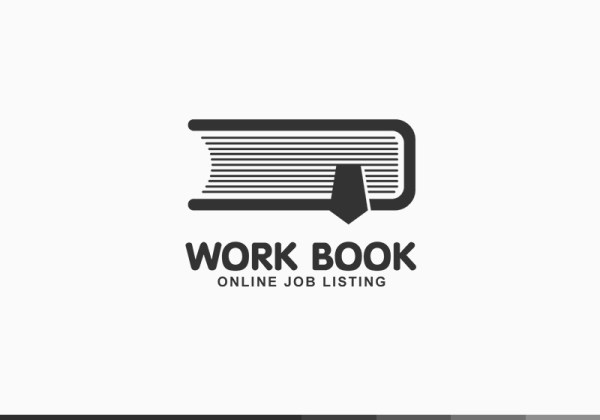 Work Book by Andrew Diete-koki