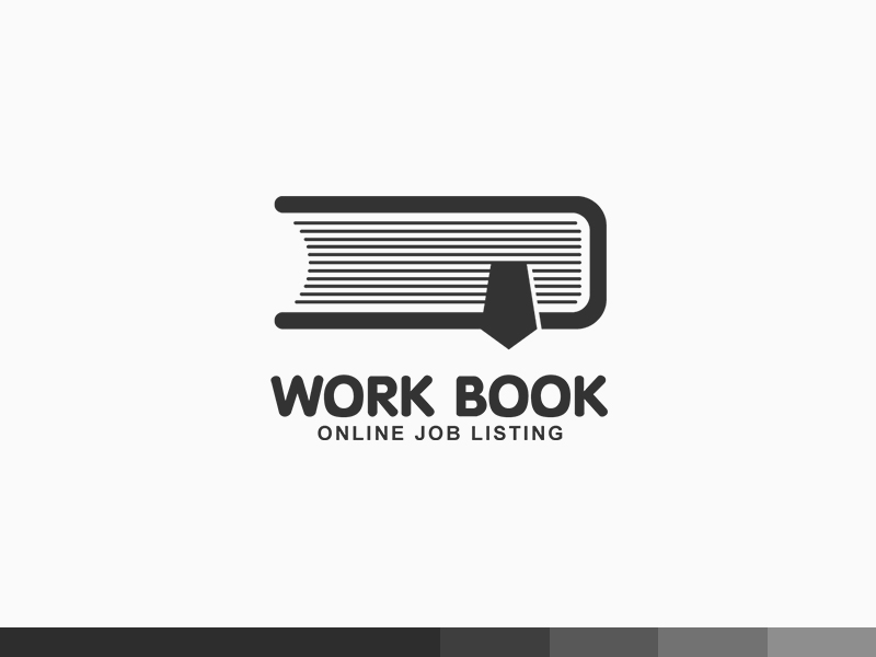 Work Book by Andrew Diete-koki