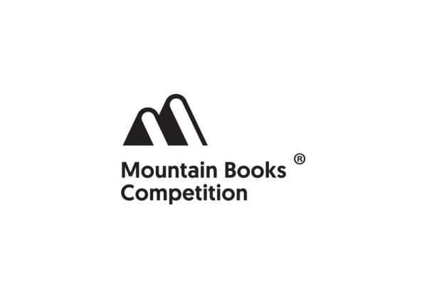 MOUNTAIN BOOKS by Jacek Janiczak