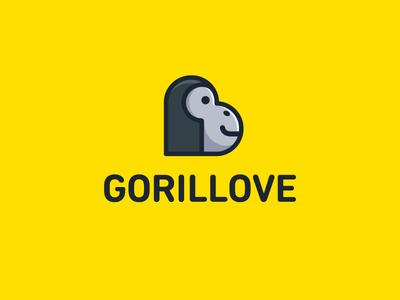 Gorillove by Alfrey Davilla | vaneltia
