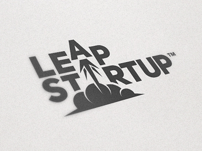 Leap Startup by Suede™