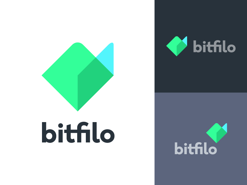 bitfilo by Sean O'Grady