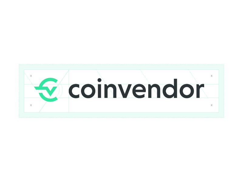 CoinVendor by Roko Kerovec