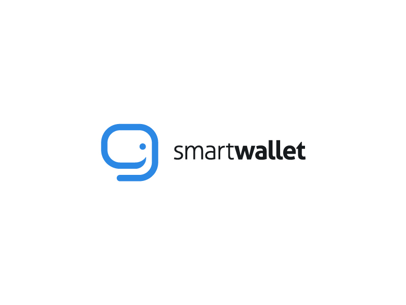 Smart Wallet by Sava Stoic