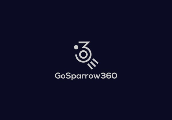 Go Sparrow 360 by Tishan Rayhan