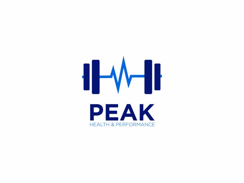 Peak Healty & Performance by nicobayu_19