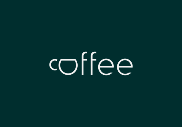Coffee by Ramin Nasibov