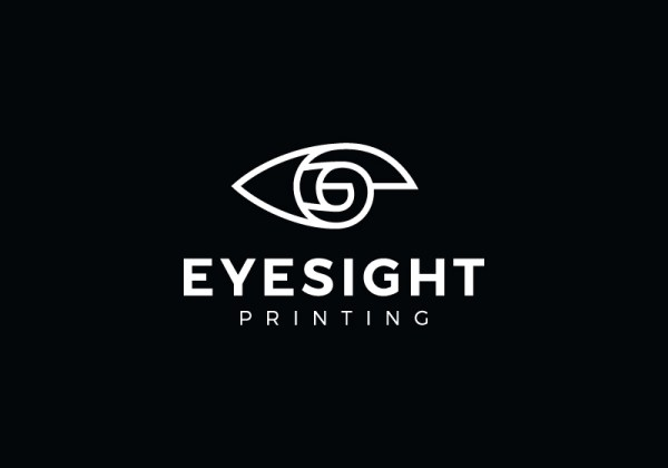 Eyesight Printing by Sava Stoic