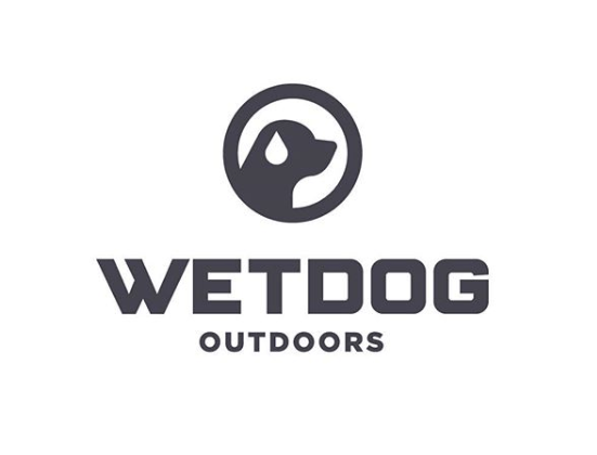 Wetdog Outdoors by @gearboxfc