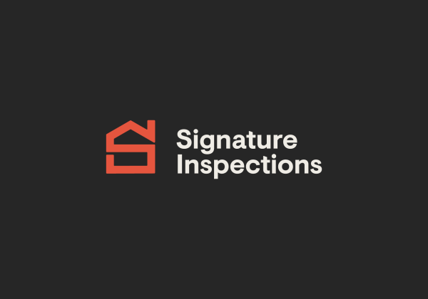 Signature Inspections by JD Reeves