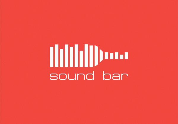 Sound Bar by Yuri Kartashev