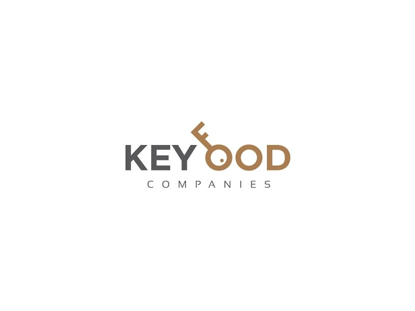 Key Food by Carioncreative