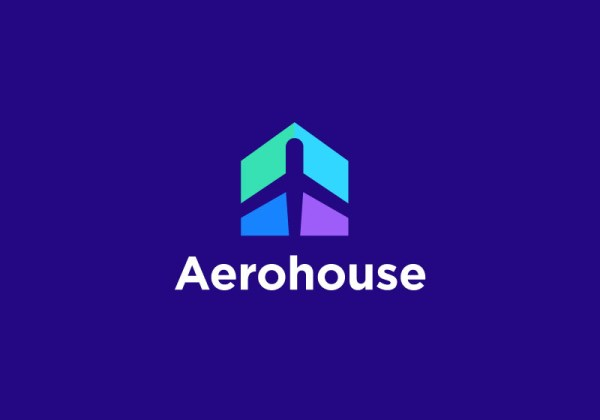 Aerohouse by Sumesh