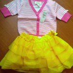Children's Place Dresses