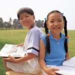 Need Books? Tips for finding cheap books for children