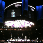 Recap: Women of Faith 2011 Imagine Conference in DC